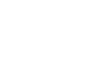 Upper Hunter Country Tourism logo. Click to visit website.